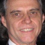 Dr. Gerard Poortinga